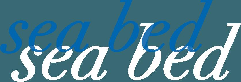 sae bed-横浜市東戸塚の女性専用サロン。鍼灸/ヨガ/タロット